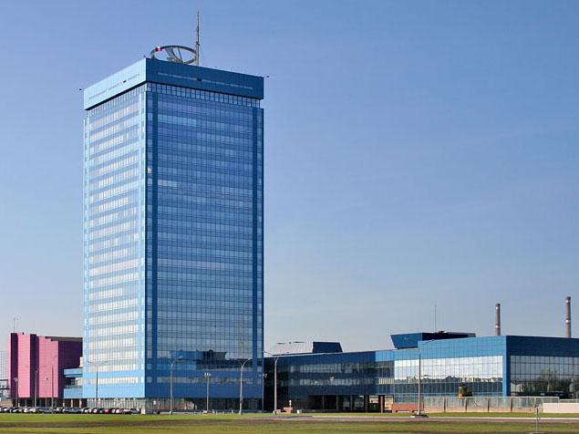 АВТОВАЗ подвел итоги первого полугодия 2010 года