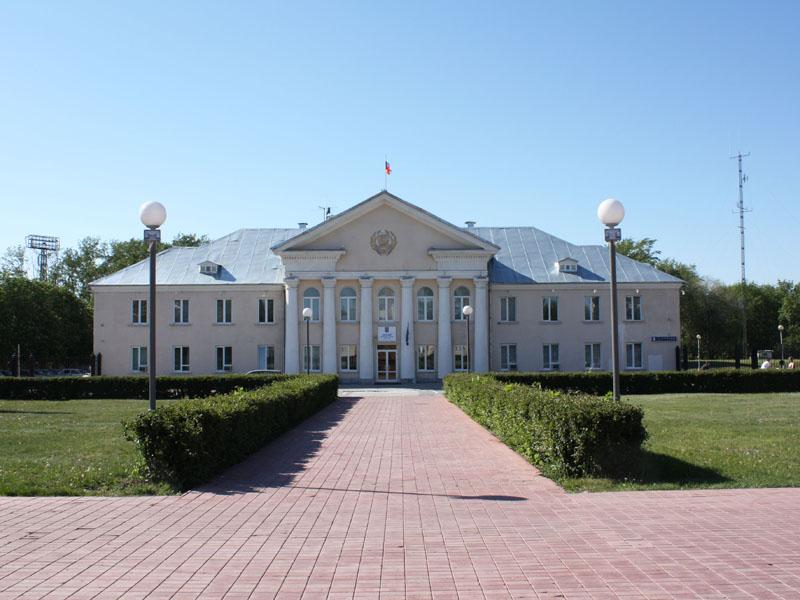 В Тольятти зарегистрирована групповая заболеваемость детей острой кишечной инфекцией | CityTraffic