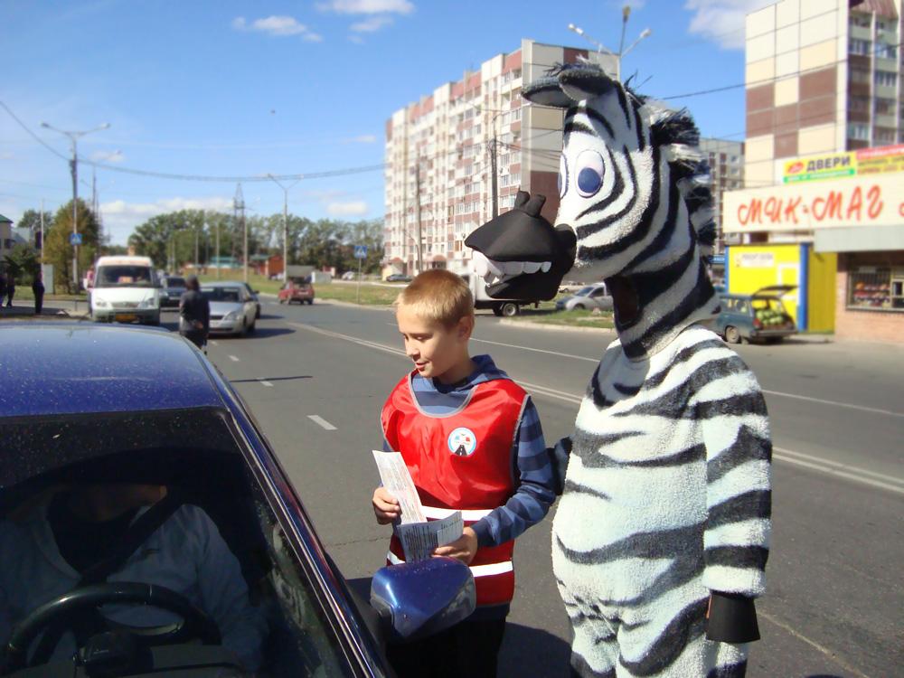 Полномочный Представитель Президента РФ в Приволжском федеральном округе посетил АВТОВАЗ | CityTraffic