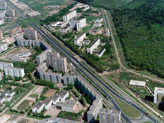 Тольятти выделены дополнительные средства на реализацию программ по стабилизации ситуации на рынкетруда