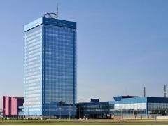 Партнером АВТОВАЗа выпущен 3000‑й автомобиль LADA Samara скондиционером