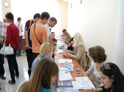 Прибыль Группы АВТОВАЗ за первое полугодие 2010 года составила 3,1 миллиарда рублей | CityTraffic