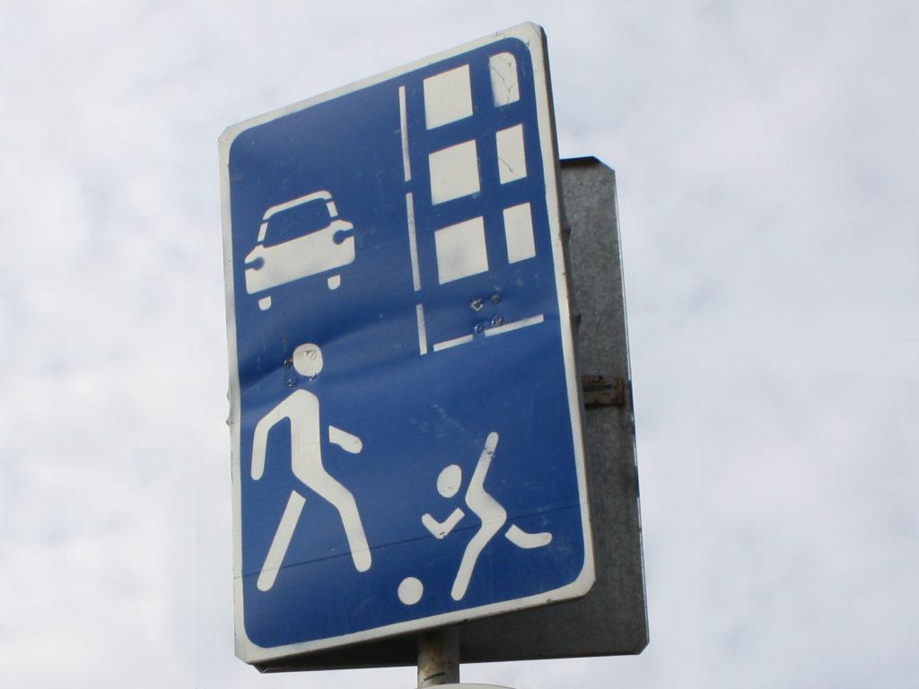 За последние сутки на дорогах города произошло 2 ДТП | CityTraffic