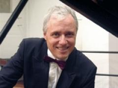 Выдающийся французский пианист вТольятти