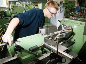 Число безработных вТольятти снизилось до 11 147 человек