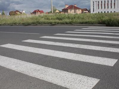 Тольяттикаучук внедряет международную технологию управления логистикой | CityTraffic