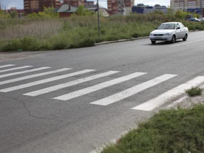 За последнюю неделю на дорогах города Тольятти произошло 22ДТП