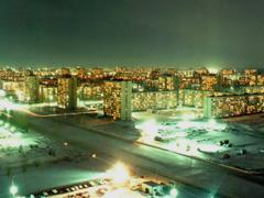 В Тольятти проведут энергоаудит объектов муниципалитета