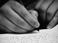 АВТОВАЗ проводит конкурс «Теплые истории LADA»