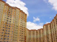 В Тольятти начался прием документов на обеспечение жильем молодых семей