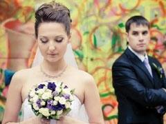 В Тольятти открывается выставка свадебной фотографии | CityTraffic
