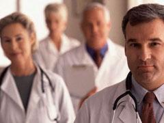 По телефону «горячей линии» департамента здравоохранения можно услышать главных врачей | CityTraffic