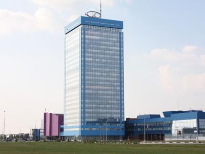 На АВТОВАЗе состоялась конференция ключевых компаний-партнеров