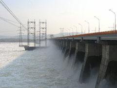 Мэрия города предупреждает тольяттинцев овозможном паводке