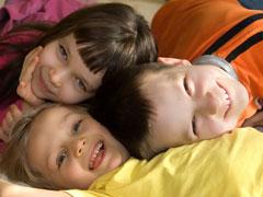 Оздоровительные лагеря готовы к летнему отдыху детей | CityTraffic