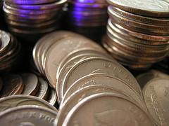Депутаты предложили увеличить размер доплат заслуженным пенсионерам