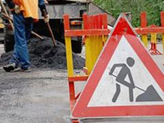Тольятти выделили 200 миллионов рублей на ремонт дорог