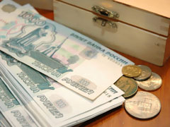 Тольяттинские предприниматели смогут получать кредиты при отсутствии достаточного залогового обеспечения