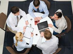 Иностранные компании определили преимущества ведения бизнеса вТольятти