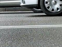 На дорогах города с23 мая по 29мая