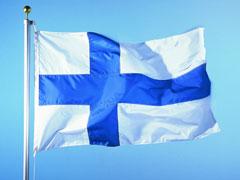 Сегодня делегация из Финляндии посетит Тольятти | CityTraffic