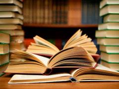 Тольяттинцы проведут «Самый читающий флэшмоб» | CityTraffic