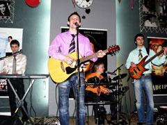 Тольяттинская группа «Старый третий» идет на новый рекорд | CityTraffic