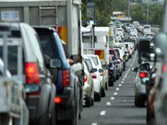 Состоянием улично-дорожной сети города займется прокуратура