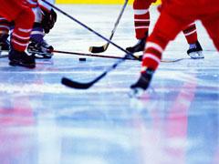В Тольятти пройдет клубный турнир по хоккею «Кубок LADA»