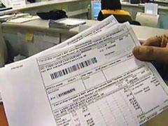 Жители Тольятти имеют возможность оформить субсидию на оплату жилого помещения икоммунальных услуг