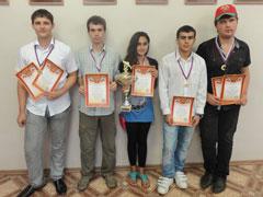 Тольяттинские школы готовятся к новому учебному году | CityTraffic