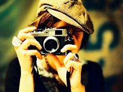 В Тольятти проходит конкурс для фотолюбителей
