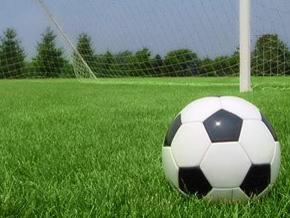 Тольяттинские футболисты приняли участие вмеждународном турнире