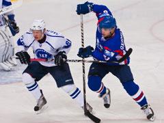 Хоккеисты тольяттинской «Лады» обыграли команду «Рязань» | CityTraffic