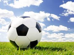 Сегодня в Тольятти стартует фестиваль футбола | CityTraffic