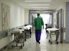В Тольятти полным ходом идут капитальные ремонты в лечебных учреждениях   CityTraffic