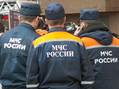 Тольяттинским спасателям установили «Аналитик»