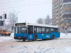 В Тольятти завершается ремонт лечебных учреждений | CityTraffic
