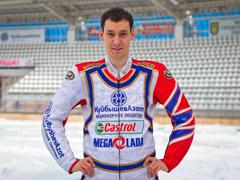 Тольятти ждет финал Личного Чемпионата России по мотогонкам нальду