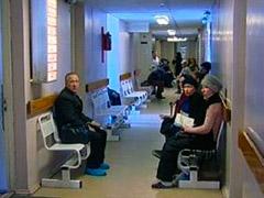 В тольяттинских поликлиниках завершился капитальный ремонт
