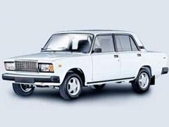 С 30 января АВТОВАЗ повышает цены на автомобили