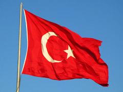 В Тольятти прибывает турецкая делегация | CityTraffic