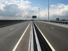 В Тольятти появятся новые дороги | CityTraffic