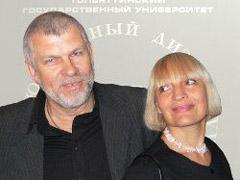Школа Шароновых удостоена международной награды
