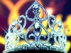 Совсем скоро будет выбрана «Мисс ТГУ-2012»