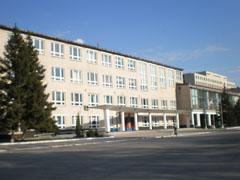 ТГУ подпишет договор с АВТОВАЗом   CityTraffic