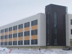 Технопарк «Жигулевская долина» получил высокую оценку федерального министерства