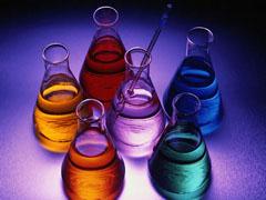 В ТГУ открыли набор на новую специальность - «Медицинская и фармацевтическая химия» | CityTraffic