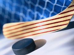 15 апреля в ДС «Волгарь» состоится юбилейный матч «Легенды хоккея СССР» - «Команда Цыгурова» | CityTraffic
