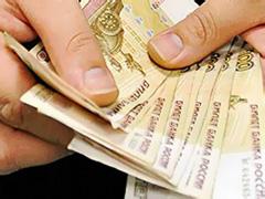 Областное правительство установило показатели прожиточного минимума за Iкв‑л 2012 года